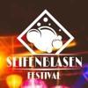 Faray@Seifenblasen Festival, Tiste, 2015-07-17