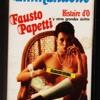 Fausto Papetti - Emmanuelle