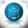 Stress Factor Podcast Episode 196 - Optimal Prime - July 2015 Drum and Bass Guest Mix