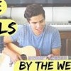 The Hills By The Weeknd - LIVE Cover By Alex Aiono