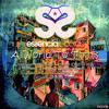 Javier Canton & Marco Antonio - A World To Think (Derarzt Remix)