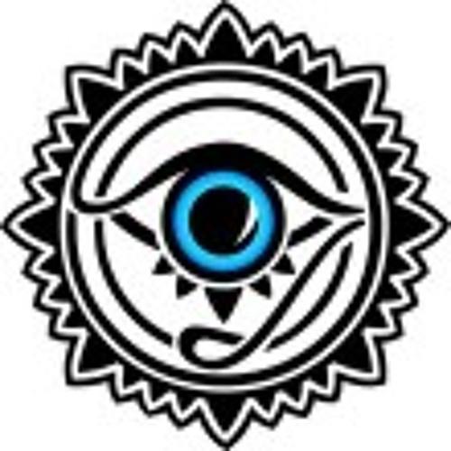 lunatic mauvais oeil miroriii