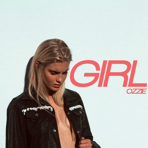 Http Stereoload Com Ozziebeats Girl