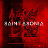 Saint Asonia - Let Me Live My Life Cover.mp3