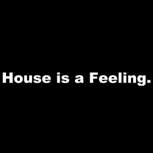 Todd Terry - House is a Feeling (Kill3r-K Remix)