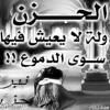 Download BEST ARABIC SONG 2014 الوحده صعبه اغنية عربيه مردلية Mp3