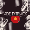Steve Aoki - Free The Madness (D'TRACK Mashup)