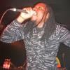 Chuck Fenda - Love This @islandvibeztv - Reggae