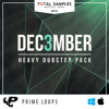 Dec3mber Heavy Dubstep - Demo Track mp3
