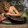 Taylor Swift - Teardrops on My Guitar (Accoustic Cover)