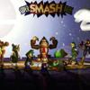 Metallic Rival ~Remix~ Metal Mario Theme Super Smash Bros. 64
