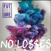 Future Thought It Was A Drought Instrumental Remake By Ravymonaee Free Dl Mp3