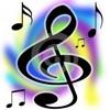 Yasso3 - Paradise Choir