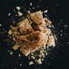 Brown Sugar Cinnamon Ft. Natey & Domino [vid in desc.]