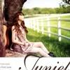 JUNIEL - ILLA ILLA ( COVER )