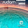Sudam Radio Show by Kintar @ Ibiza Global Radio - Guest Matias Sundblad mp3