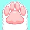 Kitten Kibbu