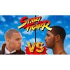 #Twitter @JayDoogz - #Insta @JayDoogz  - Drake vs Chris Brown Mix