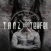 Multiphetamin@Tanz Der Teufel Podcast #002 [20.07.2015]