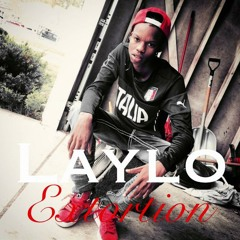 Laylo - Extortion