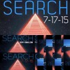 Exerpt 4 SEARCH 2015 - 07 - 17