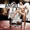 Broken Angel (Progressive MIX)