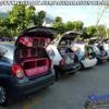 DJ JONATHAN SONIDO SOUND CAR .COM 2015