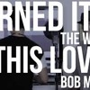 Earned It By The Weeknd And Is This Love By Bob Marley Cover - Alex Aiono Mashup Ft. Vince Harder