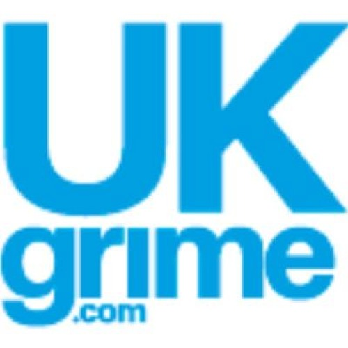 Grime Music Uk