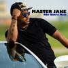 Master Jake - Não Quero Mais