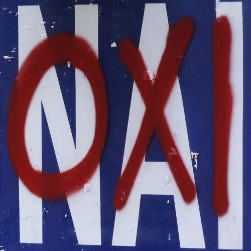 Pretenders to radicalism: How Syriza betrayed Greece.