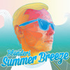 Download Summer Breeze Mixtape Mp3