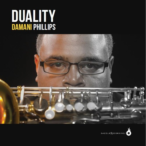 """""""Duality: Disk 2 - Mixtape"""" Teaser by Damani Phillips"""