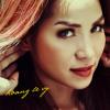 - 02 - Con Tim Anh Da Doi Thay
