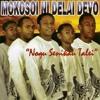 Noqu Senikau Talei by Mokosoi Ni Delai Devo ft DarXide DJ (Remix)