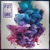 "Future Ft. Drake - ""Got That Work"" Dirty Sprite 2 Type (Instrumental)"