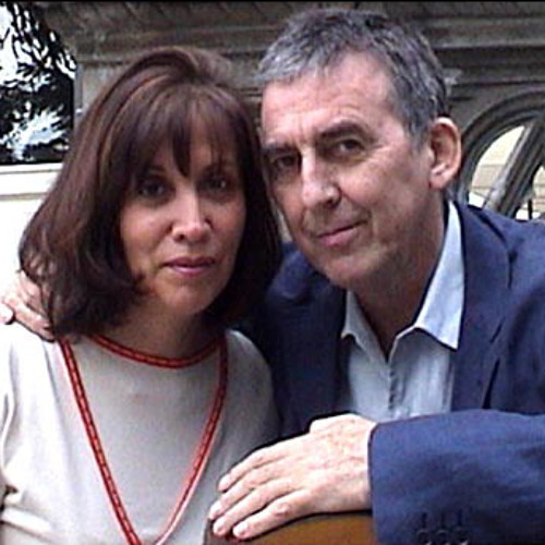 Olivia Harrison Talks to Joe Johnson about The Concert for Bangladesh