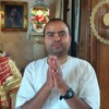 """""""How Anxiety Can Be Your Best Friend"""" by HG Kirtan Yajna Prabhu"""