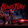 Christoffer Ling – Barbarianna - ( Kung Fury - Original Soundtrack )