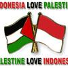 Palestina Tercinta Nasyid
