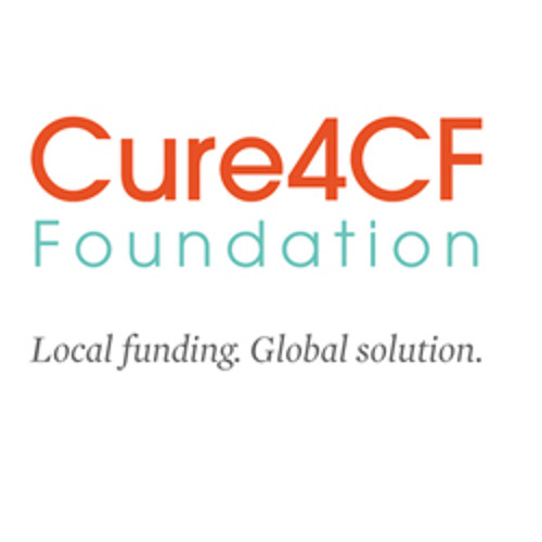 16.07.15 - Cure4CF Foundation interview ABC891