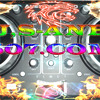DJ SNAKE X LIL JON    TURN DOWN FOR WHAT Super     REMMIX -DJ,Anelt,