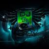 Preview - Calvin Harris - Sumer (R3HAB Remix) Vs Animals (Botnek Remix) - DJ P.S MASHUP