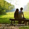 Tony Ray - Ft.Gianna - Chica Loca (Rehan Mix) - DJ Rehan Sayyed (Out Now) [ Free Download ]