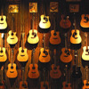 classic Latin Guitar