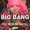 Big Bang (Out Of State Festival Trap Remix)