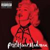 Madonna - Holy Water (Demo 2) (Natalia Kills)