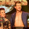 John and Flash talk to Dancing With The Stars Winner More FM's Simon Barnett