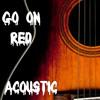 Here We Go Again (Acoustic Demo)
