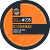 House Saladcast 235 | Dj Caveman